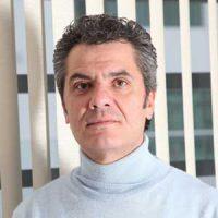 Doç. Dr. Alpaslan Türkkan
