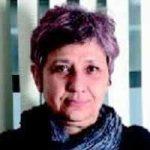 Dr. Engin Demiriz
