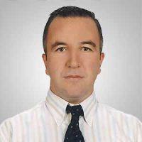 Dr. Ercan Ertürk