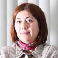 Dr. Gönül Malat
