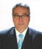 Dr. Faruk Satıbol