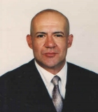 Dr. Faruk Kemal Sevilmiş