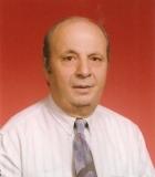 Dr. Osman Nuri Afşar