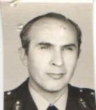 Dr. Sadık Turan Kuşcu