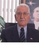 Dr. Mithat İlhan