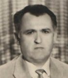 Dr. Mehmet Hadi Erdem