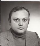 Dr. Mustafa Malkoçoğlu