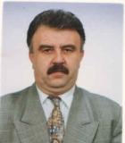 Dr. Fevzi Çakmak