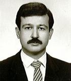 Dr. K. Aytaç Altıer