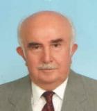 Dr. Nurettin ÇELİKAKSOY