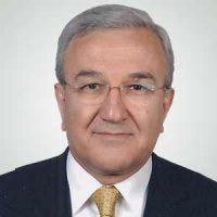 Dr. Ali Erdal Baçcıoğlu