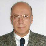 Dr. İsmail Çetin Tor