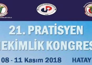 pratisyen-hekimlik-kongresi