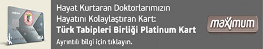 isbank-reklam