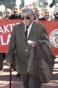 Dr. Mehmet Savaş