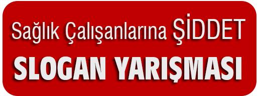 slogan-afs