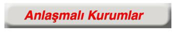 buton-anlasmali-kurum