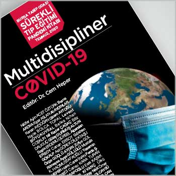 multidisipliner-covid-19