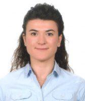 Dr. Serap Şentürk