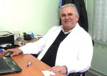 Dr. Engin Ünaldı