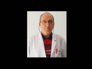 DR. EROL BAHÇE