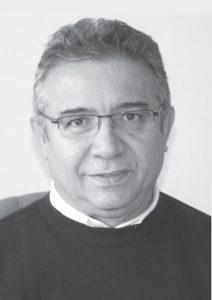 Dr. Ömer Akalın