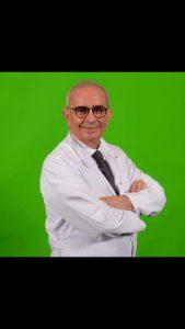 Dr. Tuğrul Erdener
