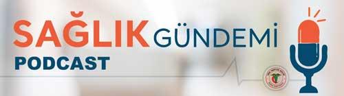 saglik-gundemi