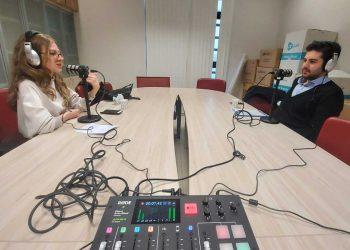 podcast-kanal-ogrenciler