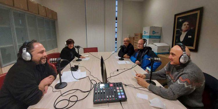 podcast-parantez