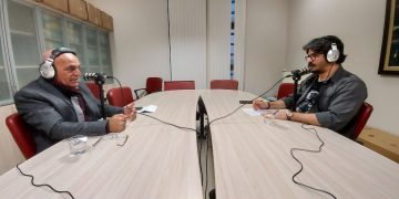 podcast-ses-bursa-irfan-acik-2