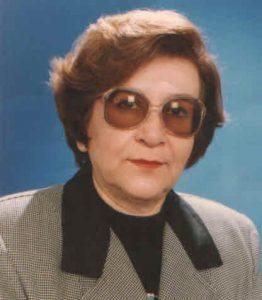 DR. RUHAN ÇAKIR