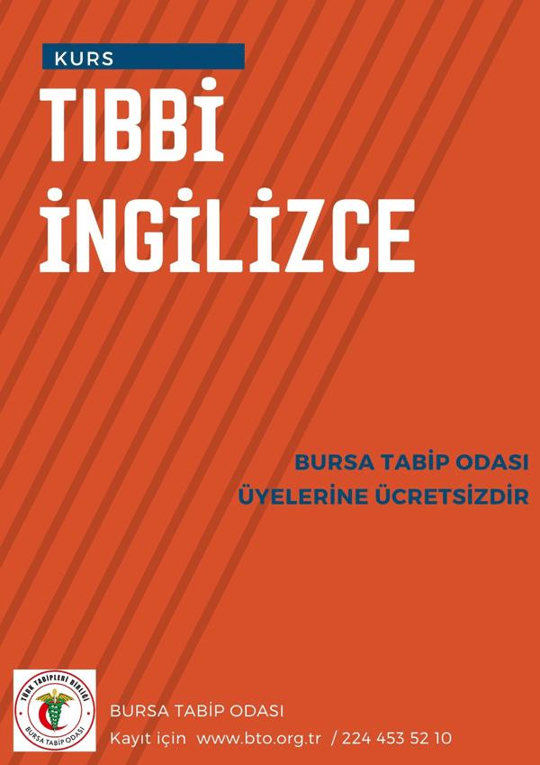 tibbi-ingilizce-poster