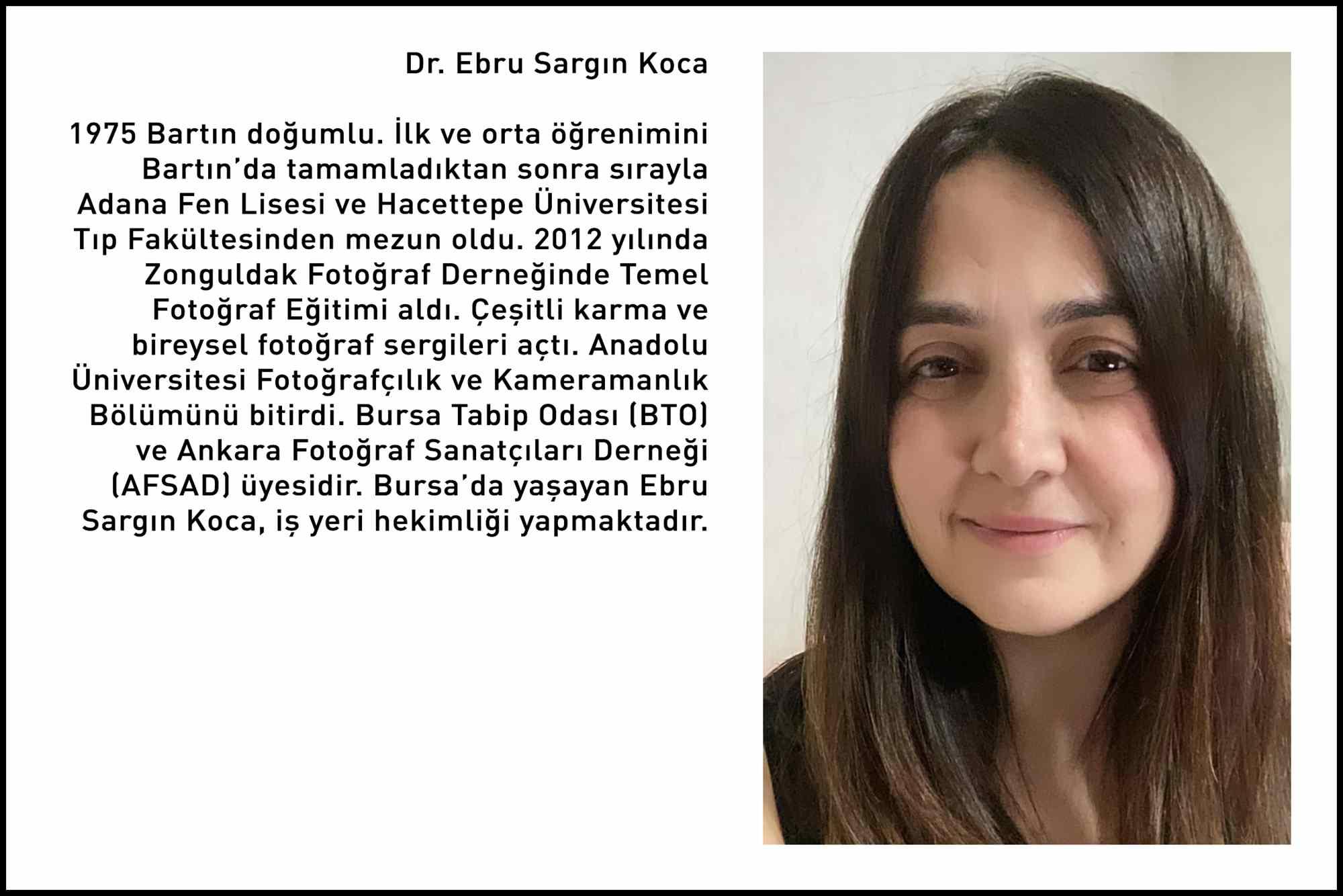 14_ebru_sargin_koca_ozgecmis