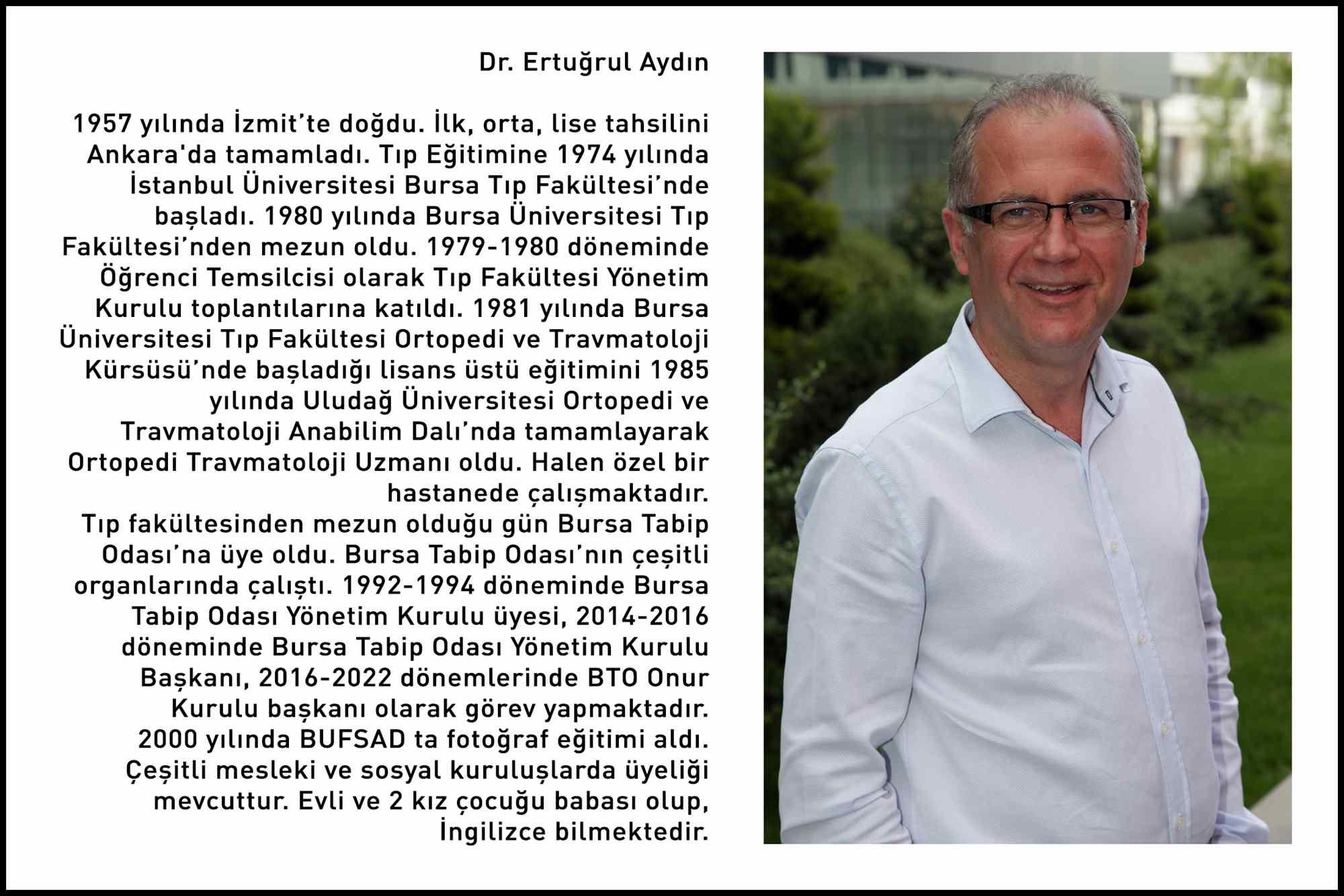 22_ertugrul-aydin_ozgecmis