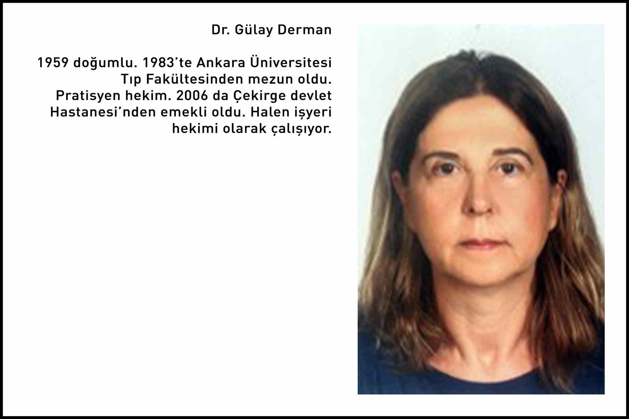 30_gulay-derman-ozgecmis