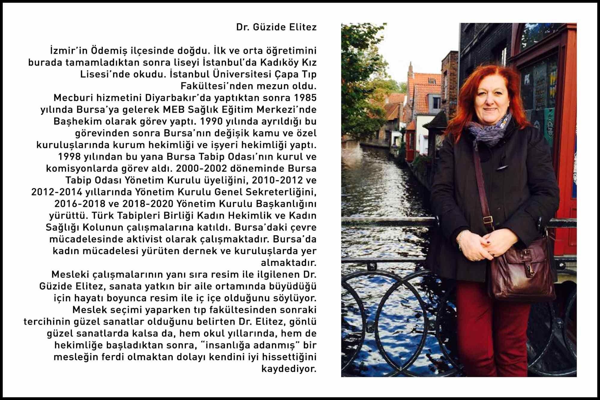 34_guzide-elitez_ozgecmis