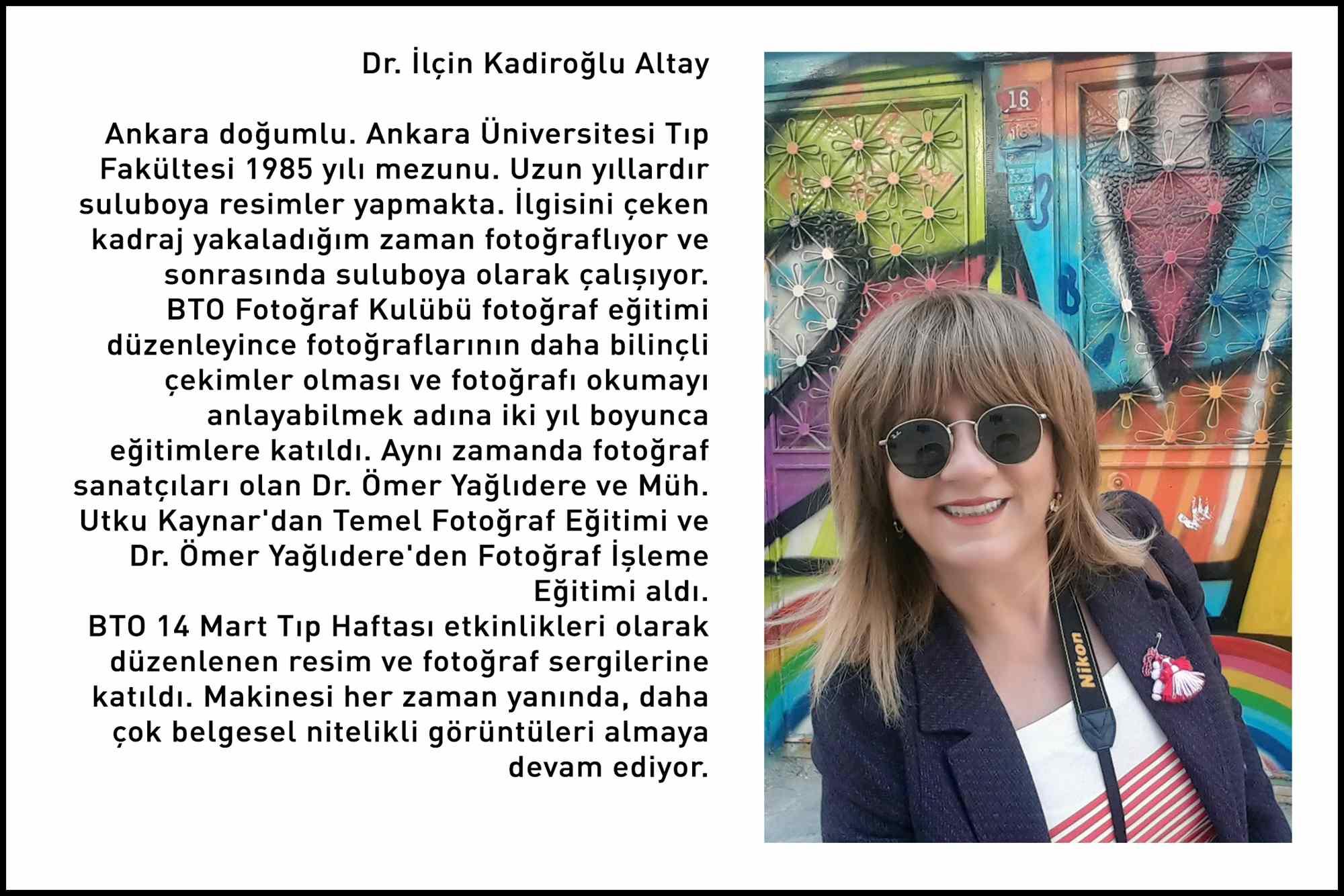 38_ilcin-kadiroglu_ozgecmis