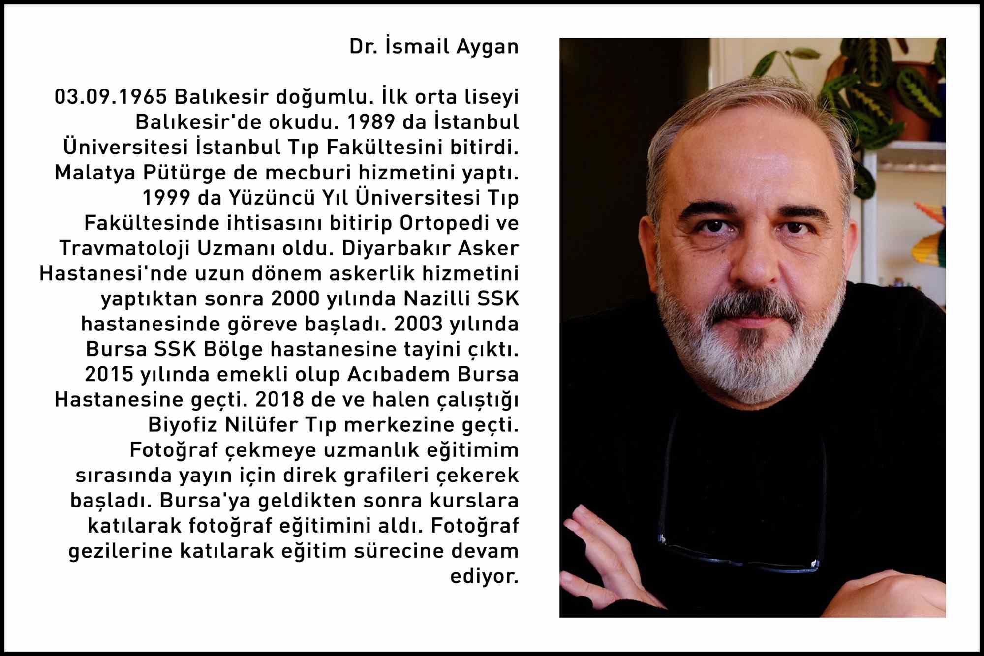 42_ismail-aygan-ozgecmis