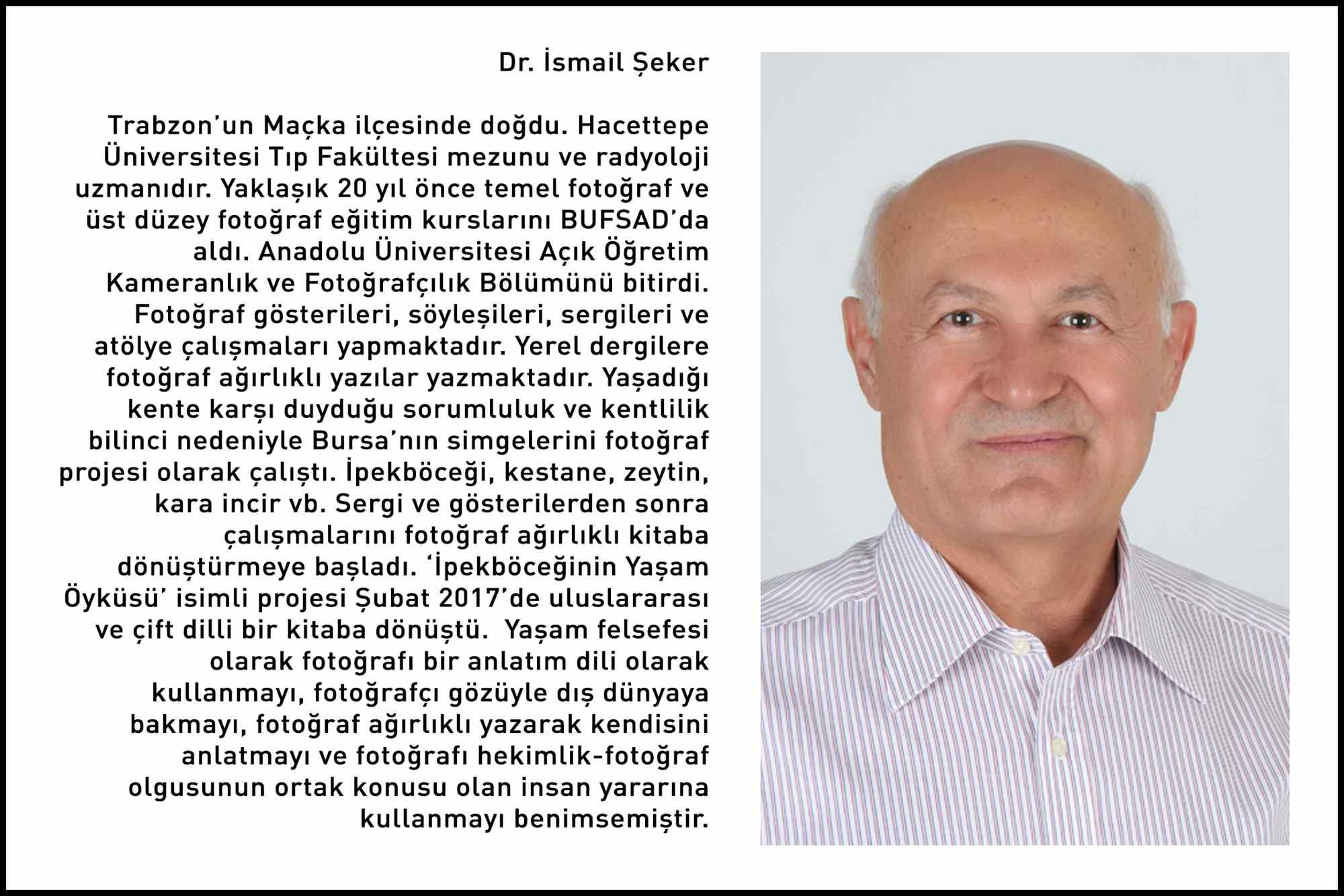 46_ismail-seker_ozgecmis