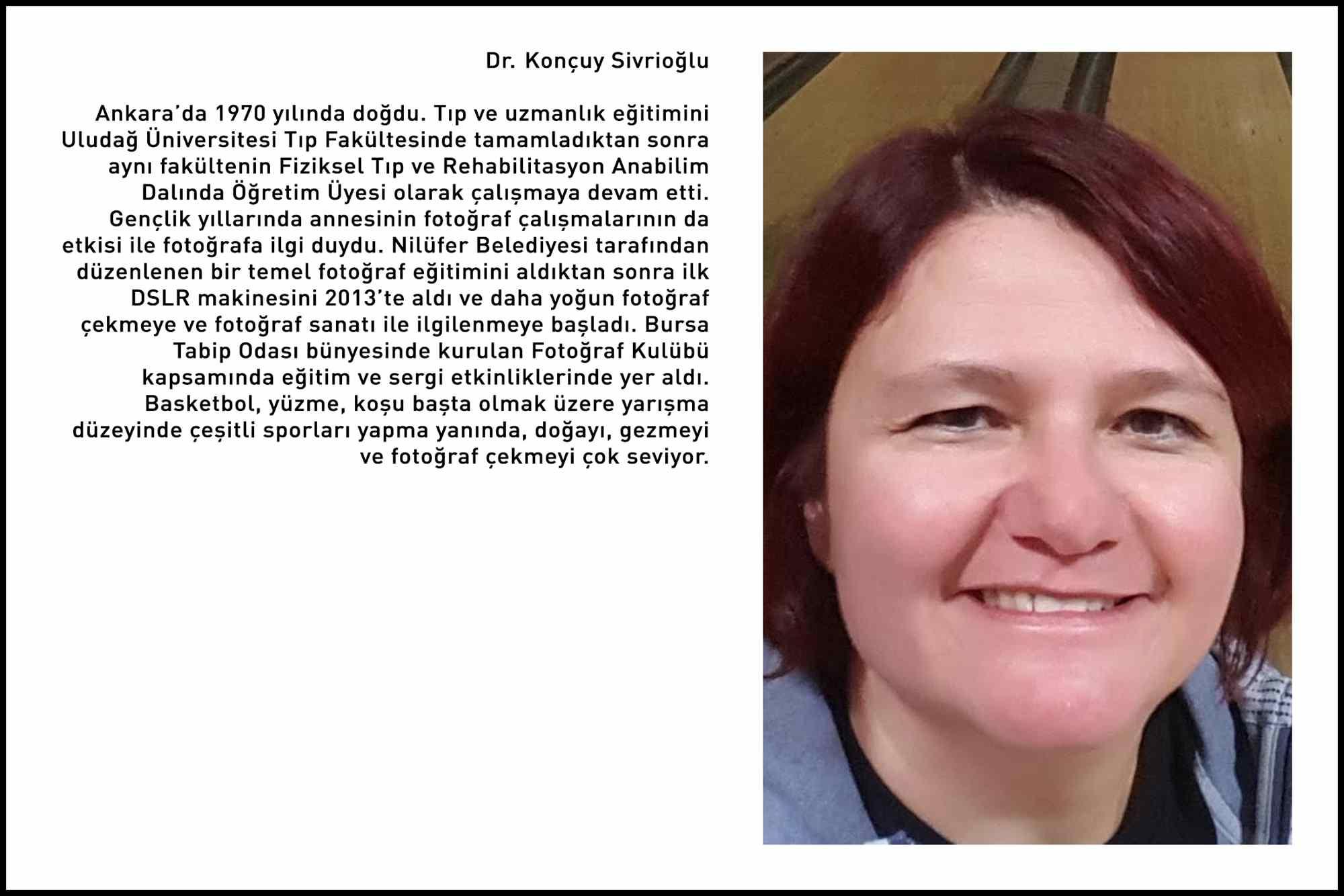 54_koncuy-sivrioglu_ozgecmis