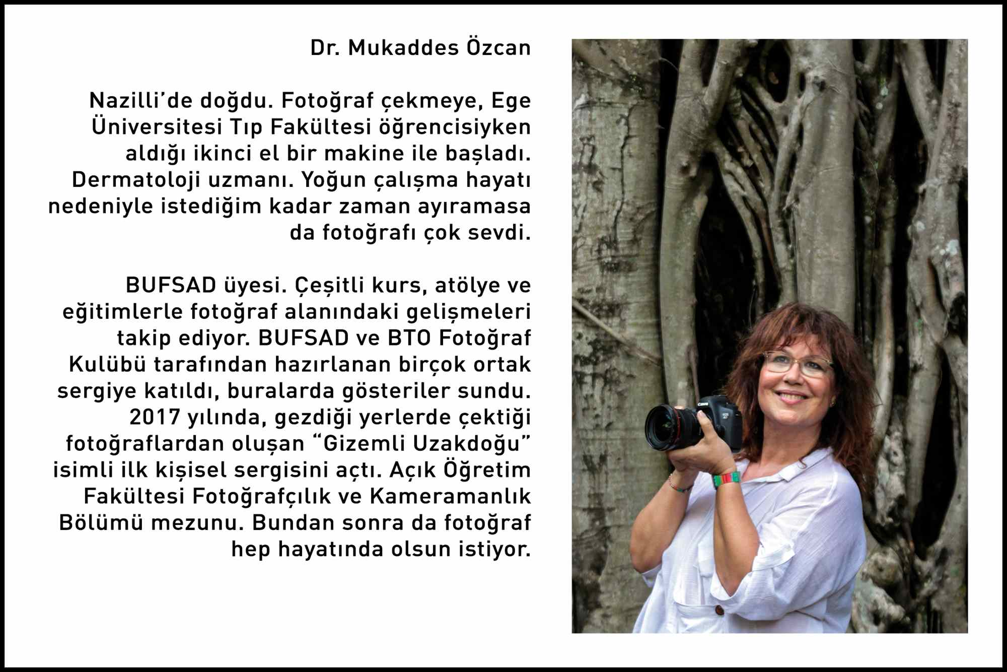 58_mukaddes-ozcan-ozgecmis