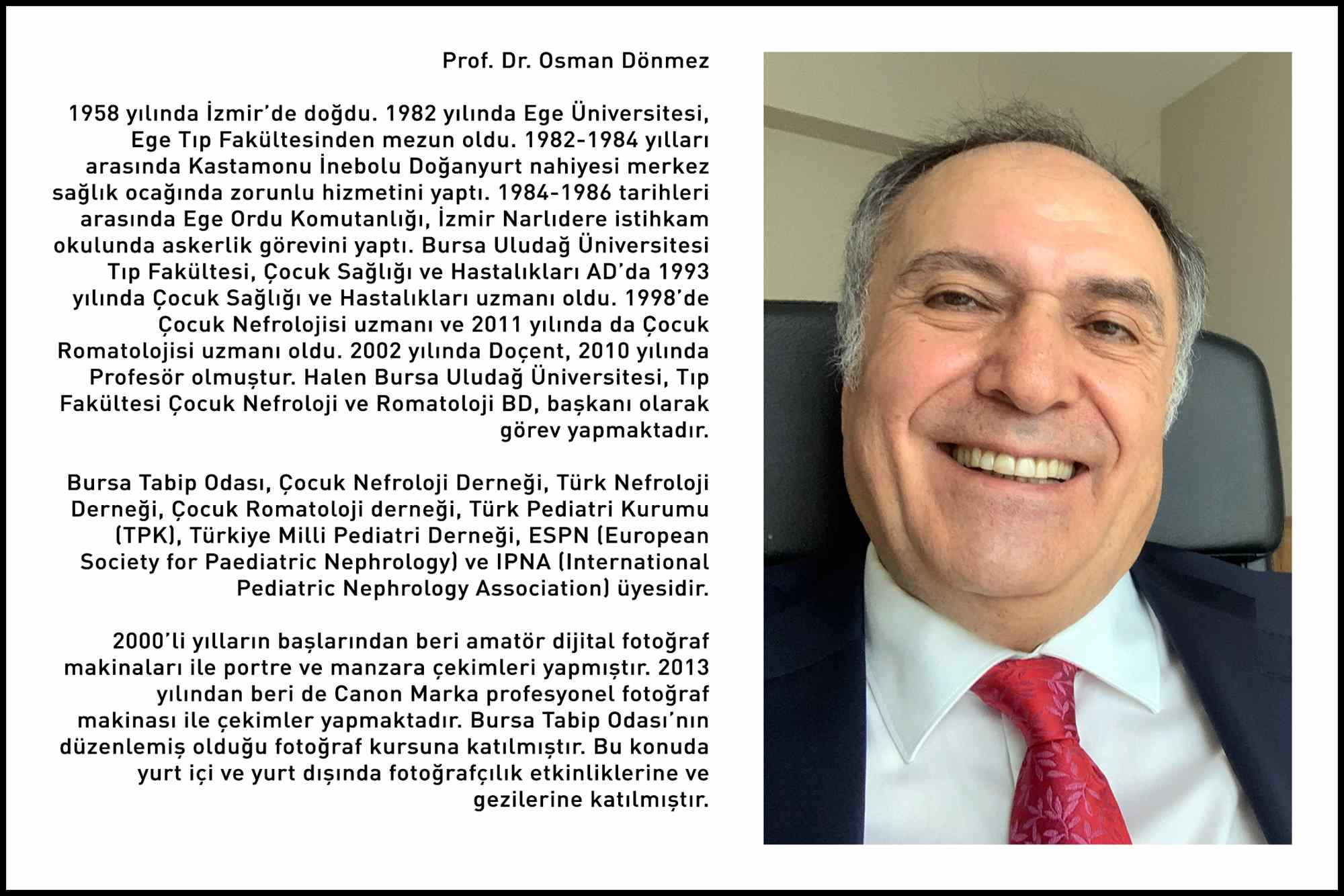 70_osman-donmez_ozgecmis
