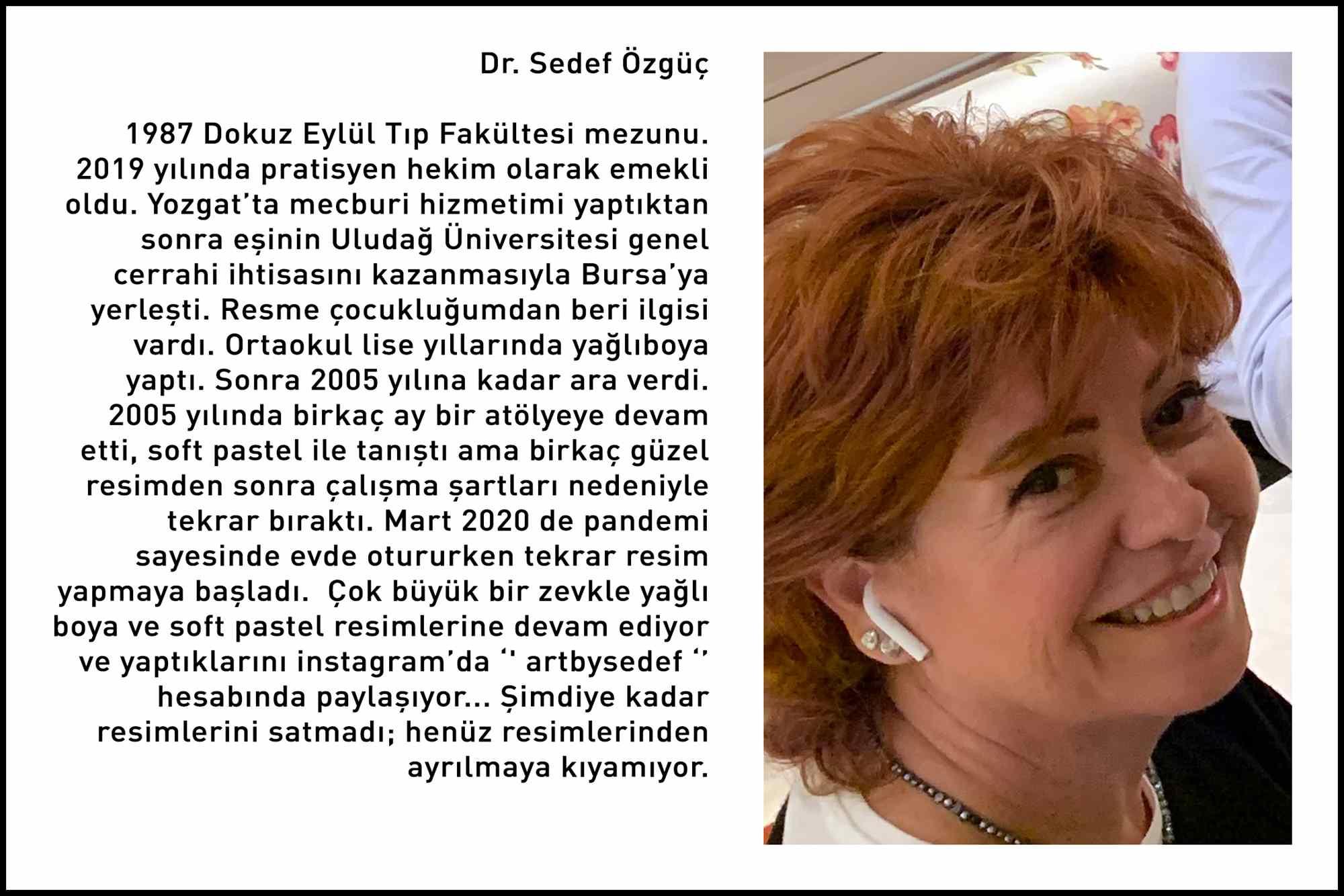 74_sedef-ozguc-ozgecmis