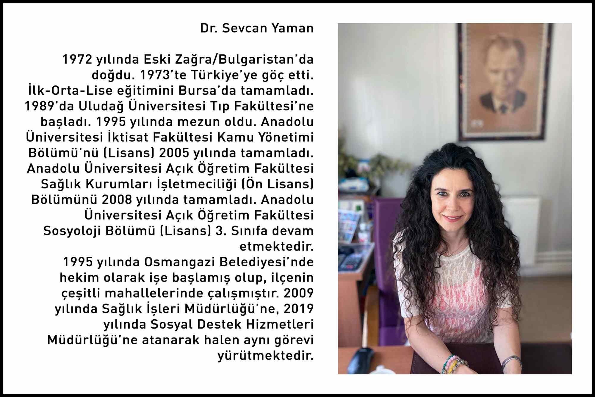 82_sevcan-yaman_ozgecmis