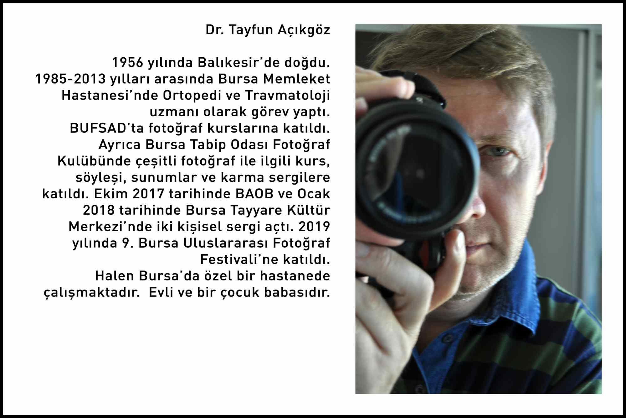 86_tayfun-acikgoz_ozgecmis