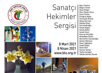Sergi-Slayt