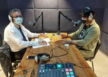 Cem-Heper-podcast