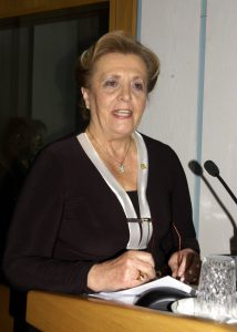 Prof. Dr. Gürayten Özyurt